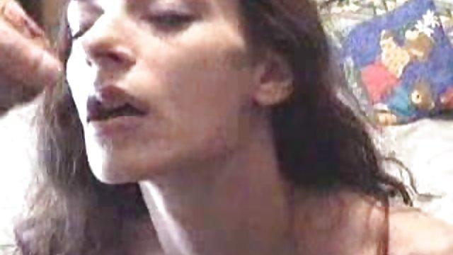 مادر سکس با مادرزن حشری هاردکور نژادی یک بدهکار با سه سیاه پوست