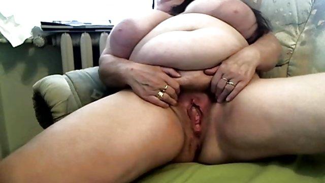مامان به دختر حرف زدن زوج حشری وسط سکس و پسر می آموزد که بتوانند ارگاسم بگیرند