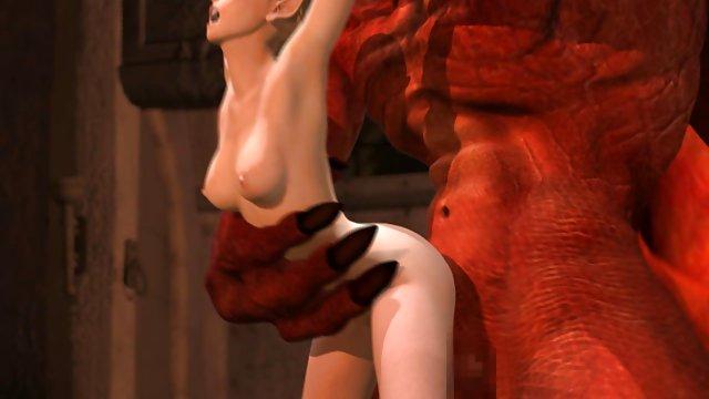 جوجه بالغ از میله قوی سکس پیرزن حشری داخل واژن فریاد می زند