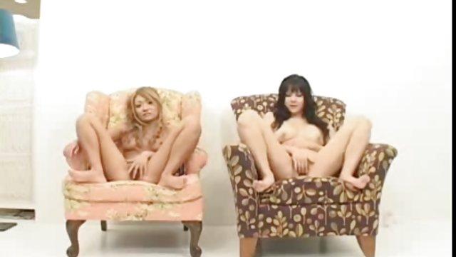 محدود دختر فیلم سکسی مادر حشری روسی لعنتی در الاغ