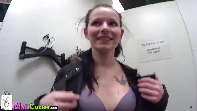 Bbw سکس با مادرزن حشری یک پسر را برای سکس دعوت کرد
