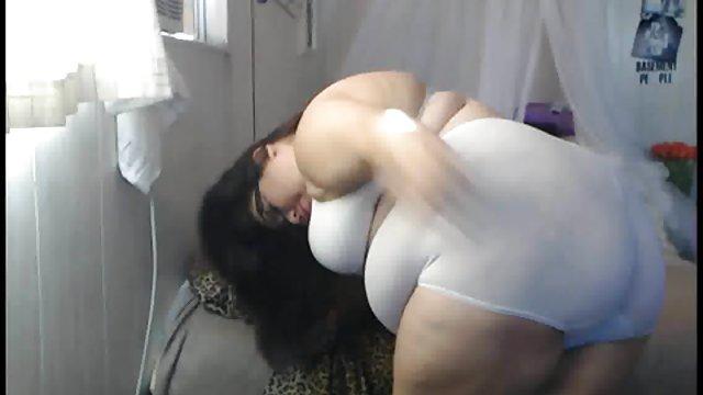 سکس مقعد گاییدن حشری با زیبا Sybelle Watson