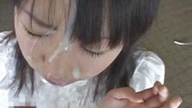 گرفتار مشاعره دوربین حشری زن مخفی در اندازه سوم