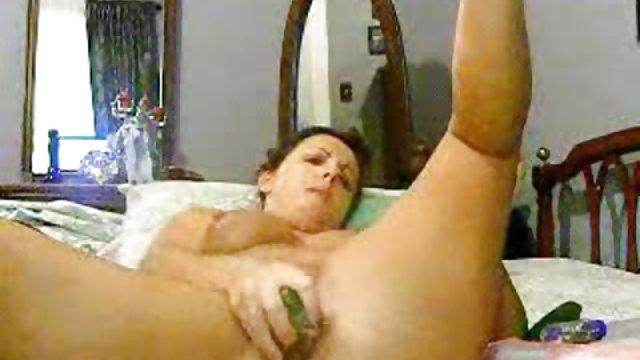 لزبیان از دوستش خواست لیس مقعد را سکس فارسی حشری بخورد