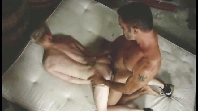 از یکی از دوستان خواستم یک شکارچی فیلم حشری سکسی خواب را کاشته و روی دوربین ضبط کند