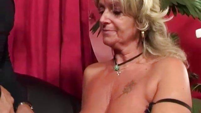 لعنتی همسرش در اتاق برای دیدن زن سیاه سکس حشری الکسیس پوست به طبیعت رفت