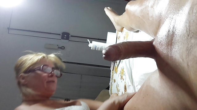 Stepmom Fingering سکس حشری وحشی Big Dick To Fetishist