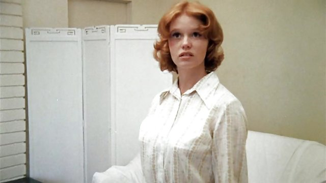 تقدیر در دهان یک دختر روسی دانلود کلیپ حشری پس از لعنتی لب به لب