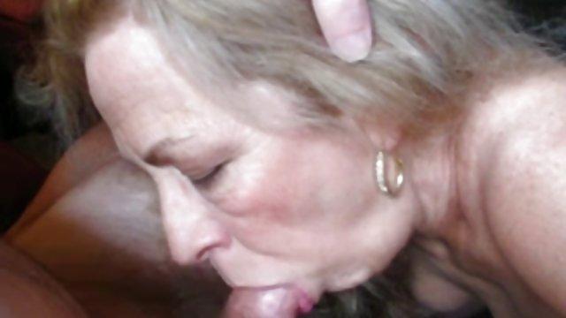 فوکسی دی لعنتی می شود سکس حشری دوجنسه و تقدیر می کند روی صورتش